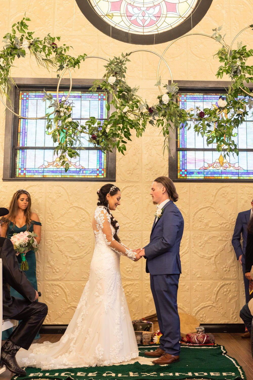 27++ Wedding dress places in lafayette la information