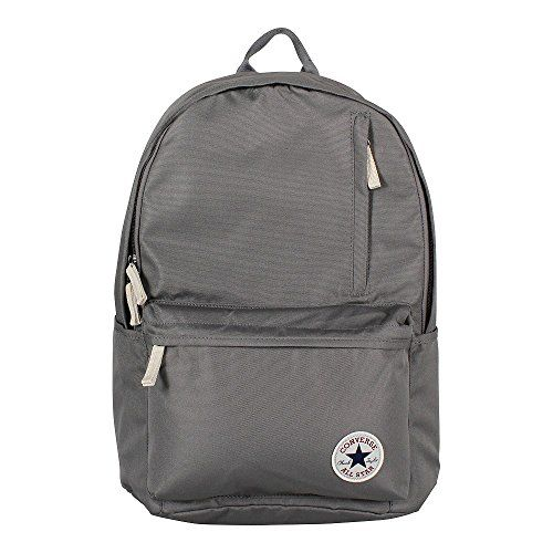 amazon converse backpack