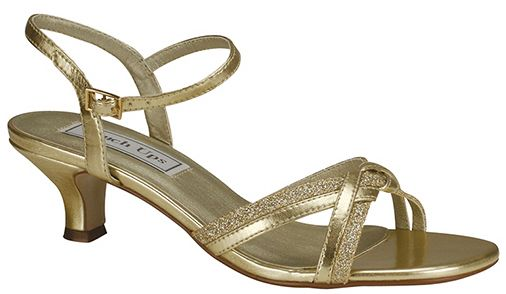 Pin By Bellissima Bridal Shoes On Gold Bridal Shoes Gold