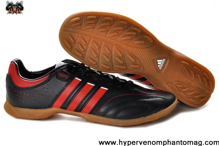 purchase cheap e21c9 64684 ... coupon code adidas questra 11pro trx tf ground running white black 1  high energy s1 football