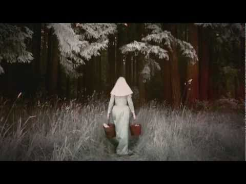 American Horror Story - All Teasers Compilation as of 9-24-2012 - YouTube