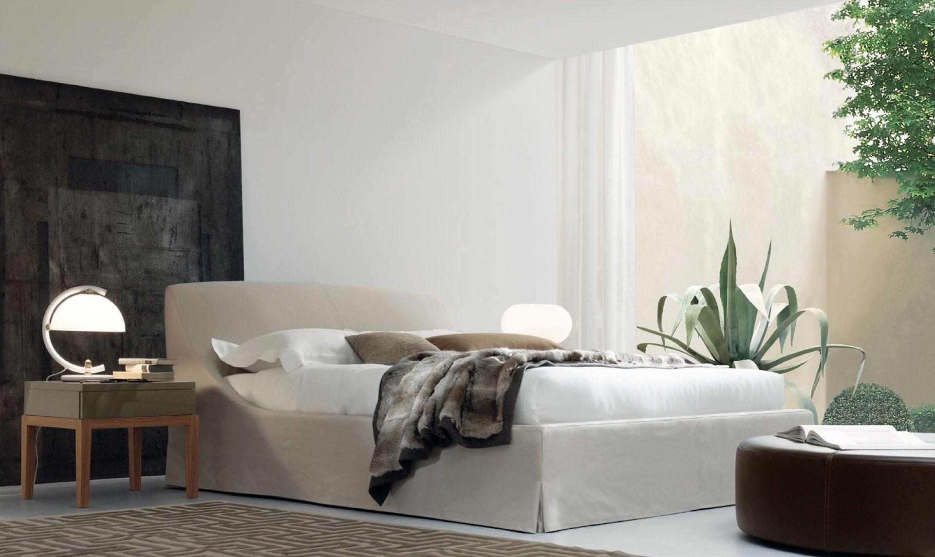Jesse Mobili ~ Jesse mobili arredamento design gruppi notte de ville