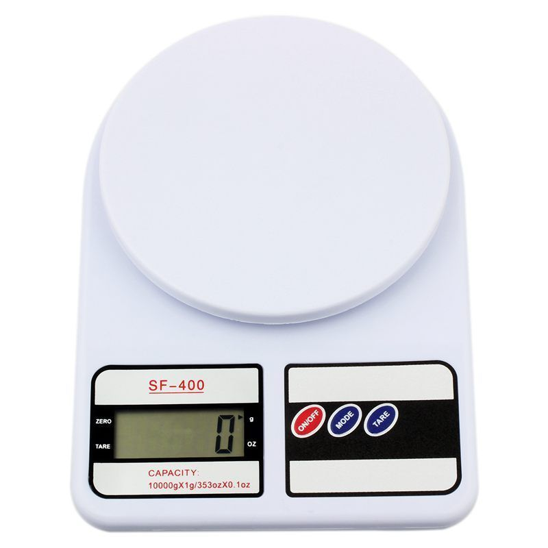 Kitchen Scales Home Appliances Digital Kitchen Scales Cooking