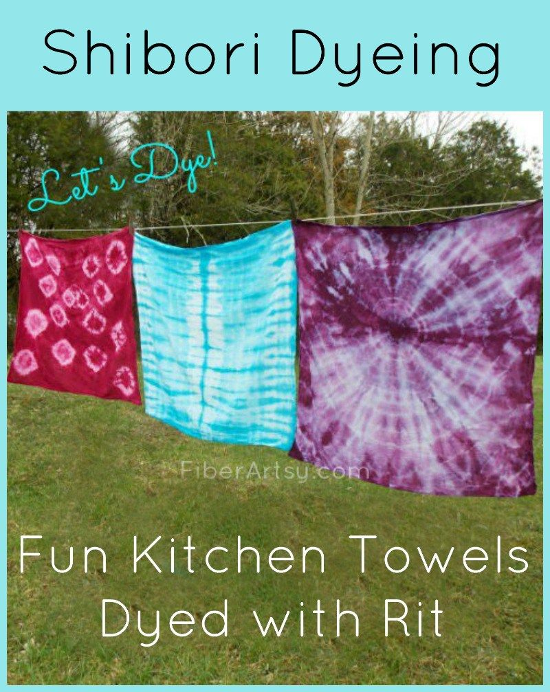 Fancy Pants Kitchen Towels With Images Kitchen Towels Diy