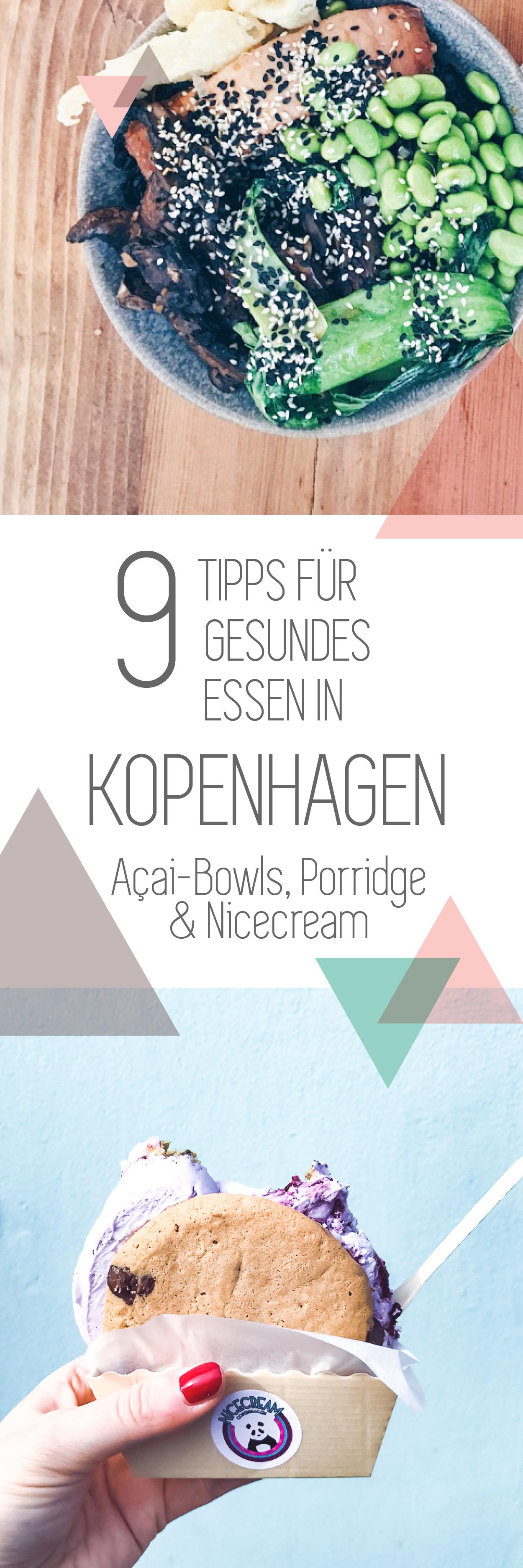 essen gehen in kopenhagen 9 tipps f r fr hst ck caf s und street food st dtetrips und. Black Bedroom Furniture Sets. Home Design Ideas