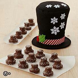 Cookies ?