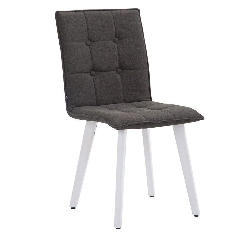 Modern furniture deals doha unique lounge chair cream white red black brown