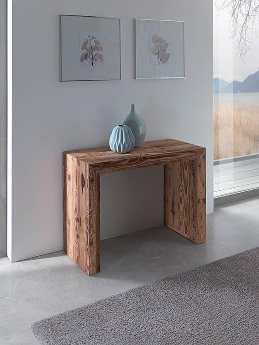 Tables Transformable Et Extensibles, Chaises Modernes