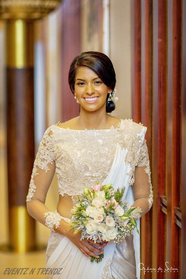 Pinning this because of the Lovely bride. | Bridal | Pinterest ...