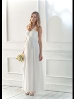 24bc122dee0650 positie trouwjurk Angelika