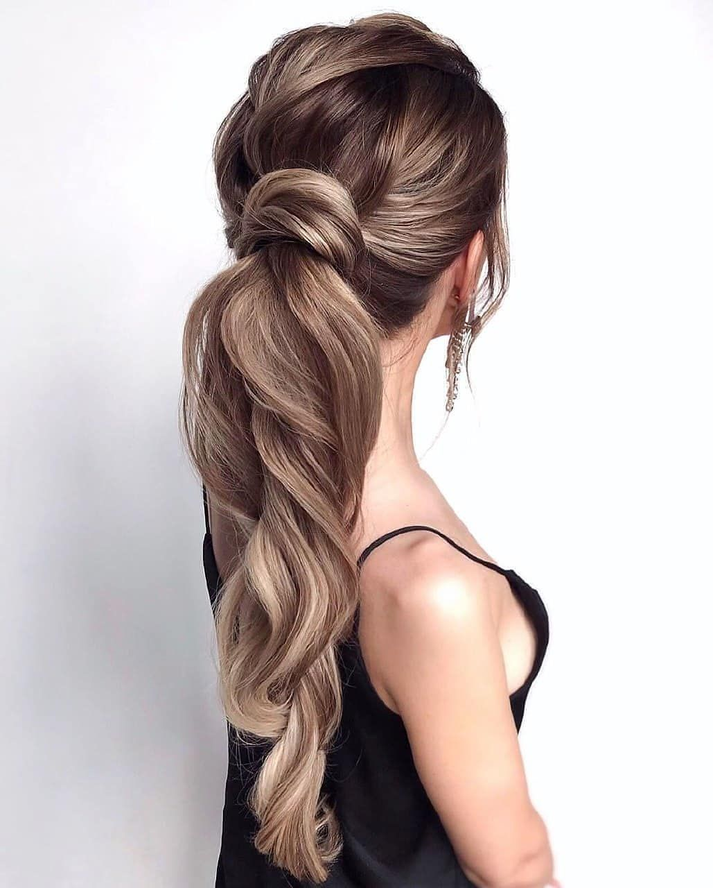 Hair Hairstyle Beard Keratin Mammal Whisker Shaving Mane Eyelash Fur Wig Facialha Easy Hairstyles For Long Hair Ponytail Hairstyles Easy Hairstyles