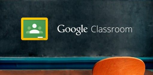 Do you want to learn how to use Google Classroom? Cut down on the ...