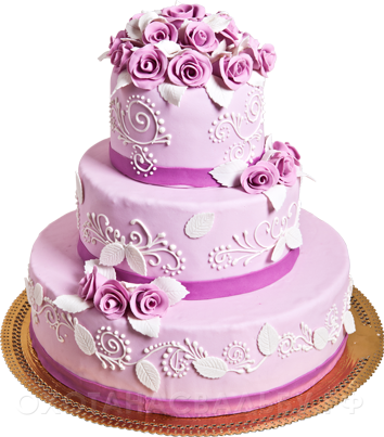 Free Download Of Wedding Cake Png Image Without Background Cake Icon Wedding Cake Icon Wedding Cake Clipart