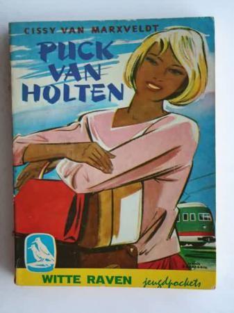 Google Afbeeldingen resultaat voor http://www.loekboek.nl/images/covers/groot/Loekboek%252018-11-2011%2520019.jpg