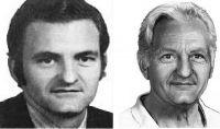 Brad Bishop - Lo sterminatore ricercato da FBI è in Italia