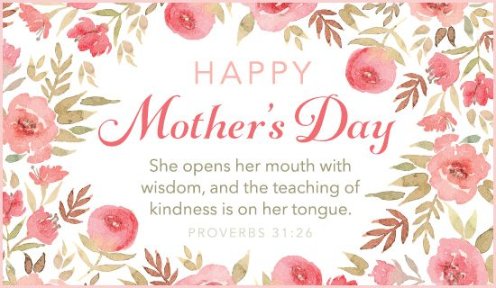 Free mothers day ecard email free personalized mothers day cards free mothers day ecard email free personalized mothers day cards online m4hsunfo Images
