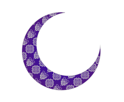 Islamic Moon Png X Vector Images Clip Art Png Images