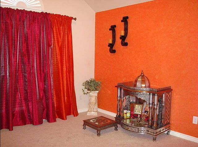 Room Colora pooja room colors | sv | pinterest | room colors, room colour