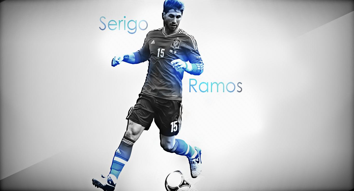 Sergio Ramos Hd Pictures Sergio Ramos Sergio Hd Picture