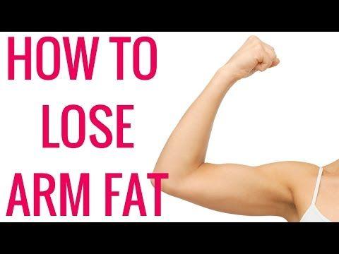 Weight loss tips fast in urdu