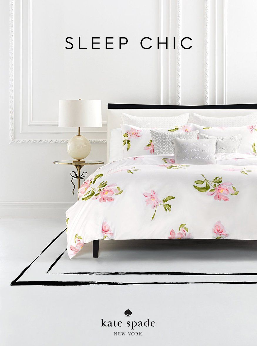 snoozeworthy bedding. Unique bedding sets, Barbie room