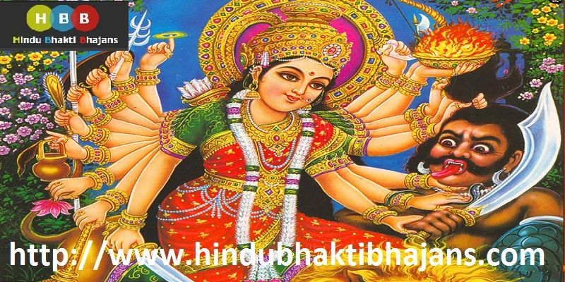 Dnyaneshwari / bhAvArthadIpikA