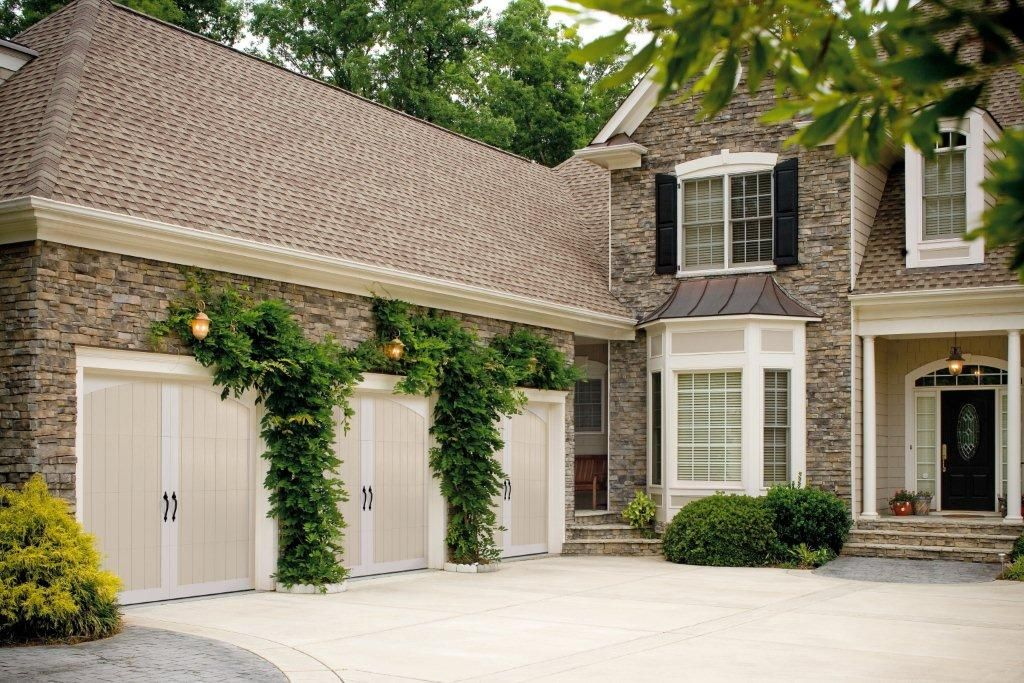 Ottawa Garage Doors Specialists Provide Emergency U0026 Regular Garage Door  Repair, Installation, Opener U0026 Parts Replacement/maintenance Services At  Affordable ...