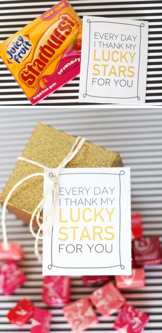 22 Amazing Diy Christmas Gifts For Boyfriends Boholoco