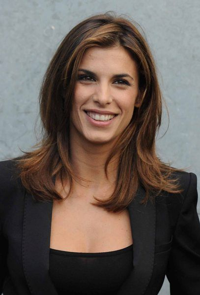 nude Elisabetta Canalis (born 1978) (85 pics) Gallery, Twitter, cleavage