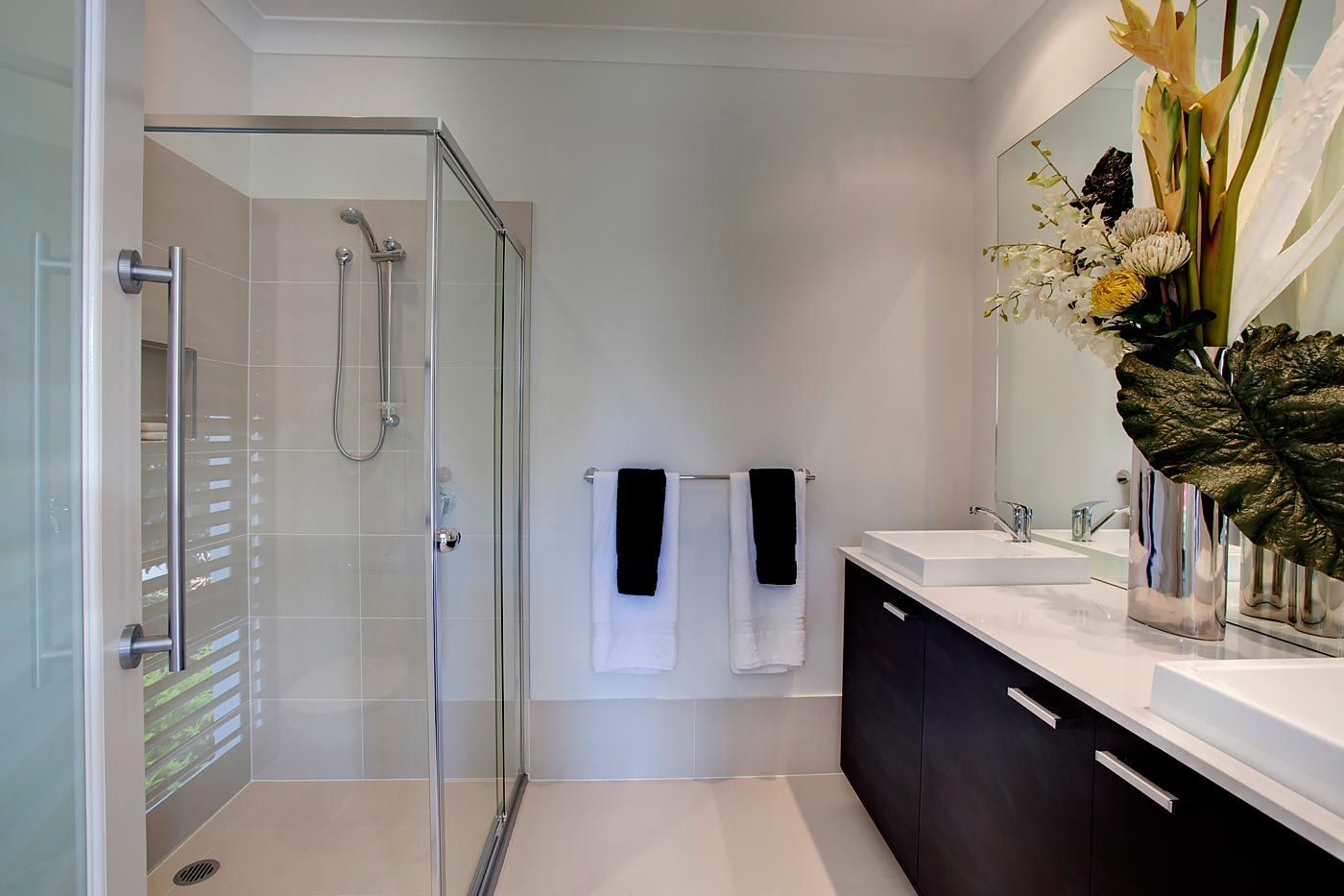 better homes and gardens bathroom ideas bathroom design and