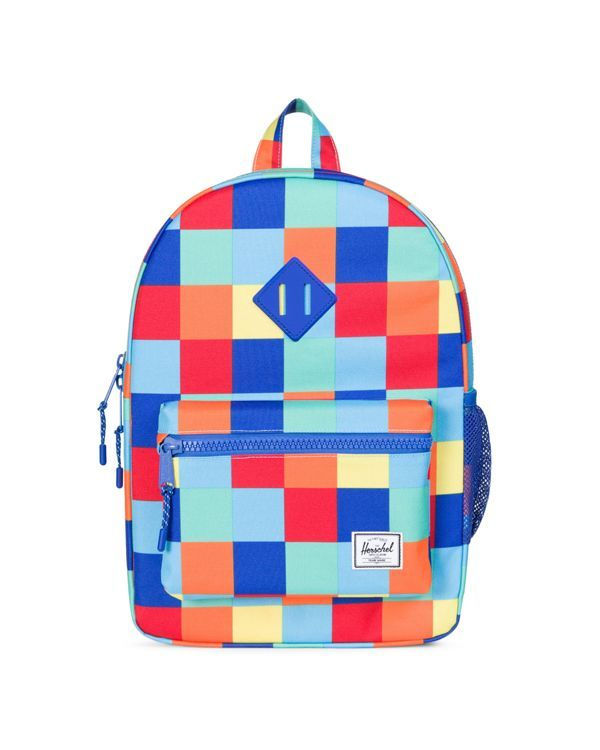 da41fcbe048 Herschel Supply Co. Boys  Heritage Youth Backpack