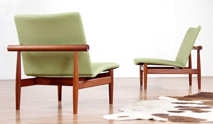 Marvelous Exquisite Design Mid Century Modern Furniture Designers Ingenious Idea 5 Mid