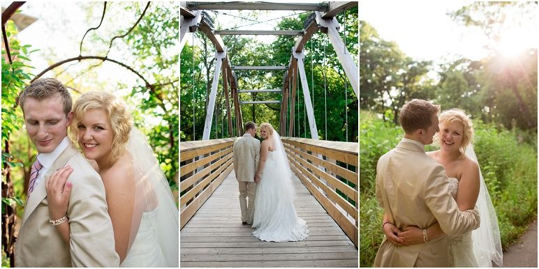 E Photography Design Appleton WI Photographer Wedding