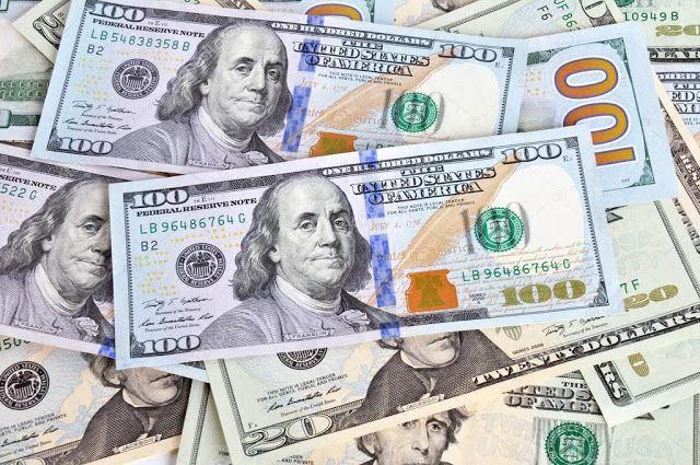 سعر الدولار في البنوك المصرية لحظة بلحظة News Gate اسعار العملات Blog Blog Posts Dollar