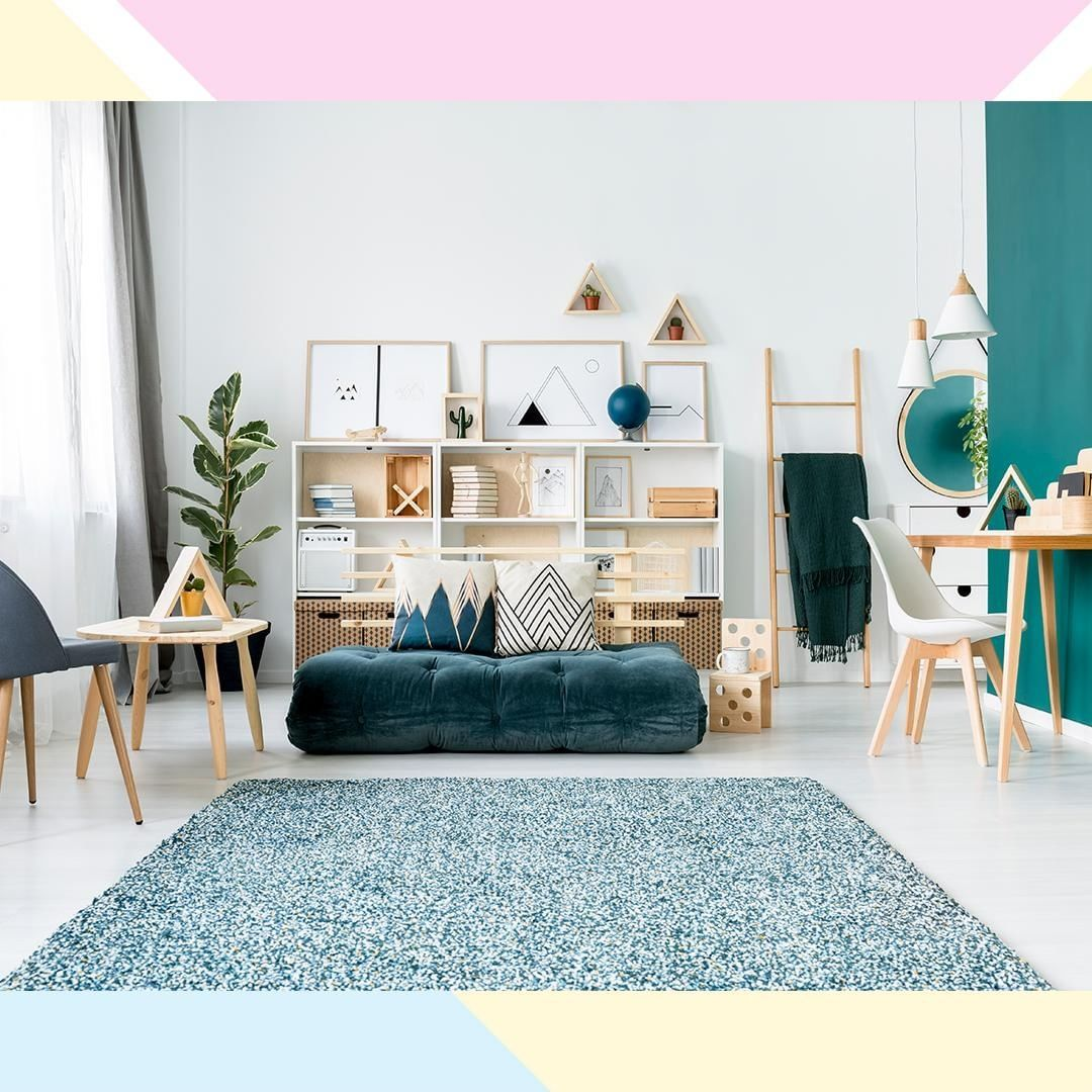Living Room Style Ideas Colourful Living Room Home Office Decor Living Room Interior