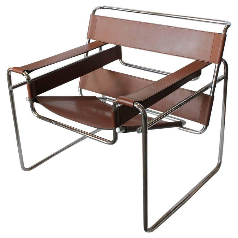 The 16 Most Popular Mid Century Modern Chairs With Images