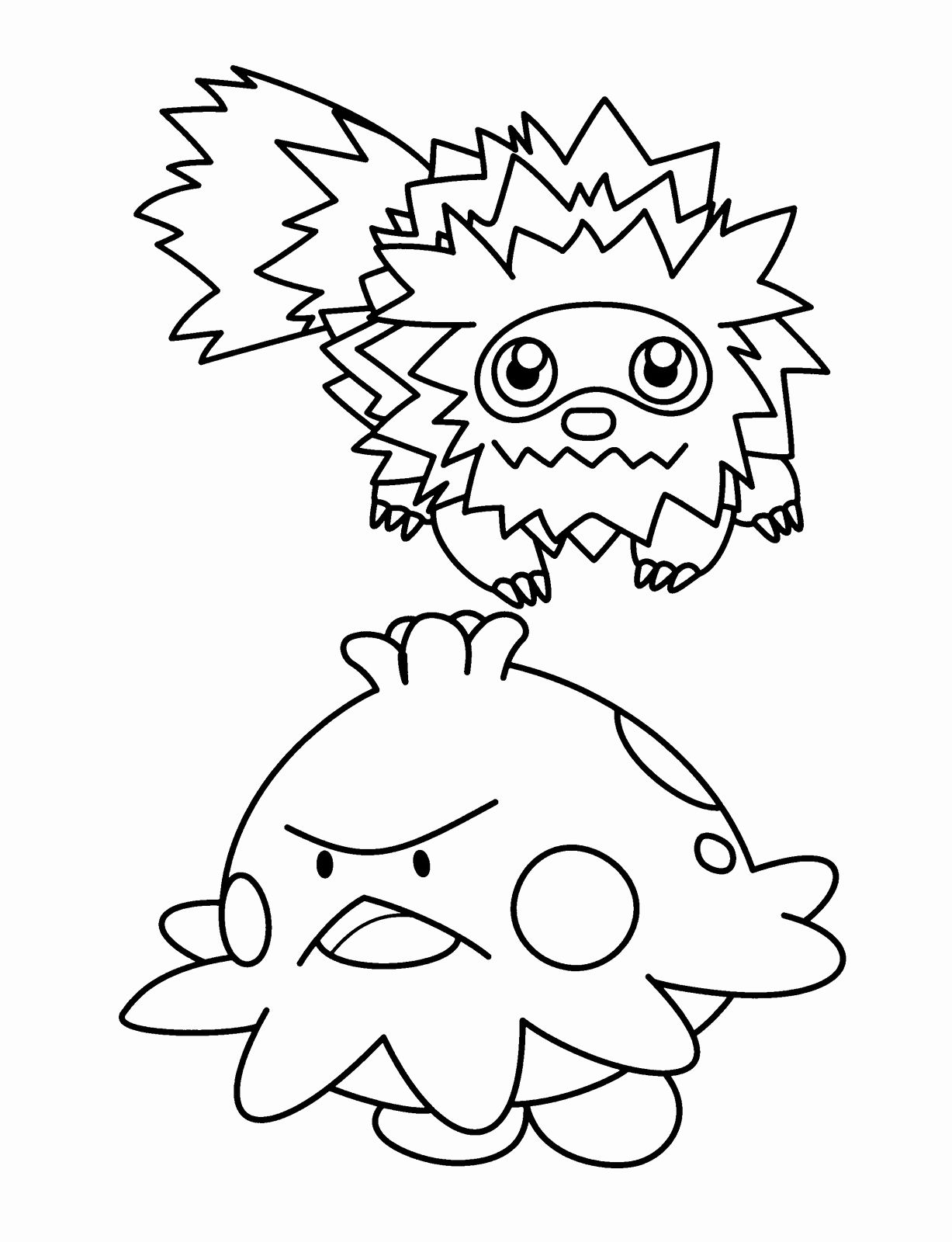 Halloween Pokemon Coloring Pages New Pokemon Coloring Embroidery Pinterest Pokemon Coloring Pokemon Coloring Pages Coloring Pages