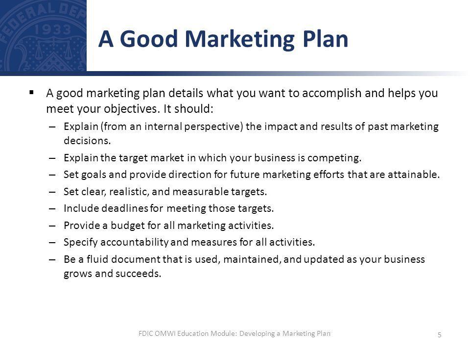 Rsultat De Recherche DImages Pour Blueprint Marketing