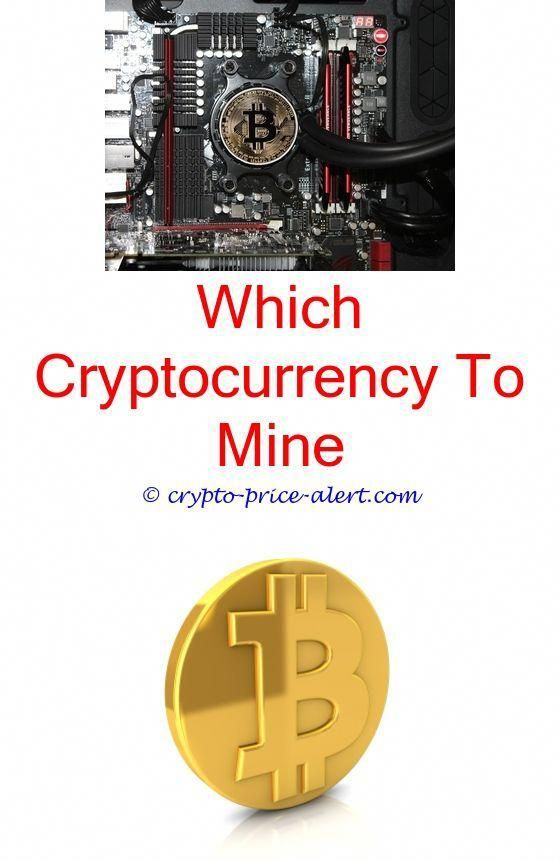 what is cryptocurrency mining wikipedia