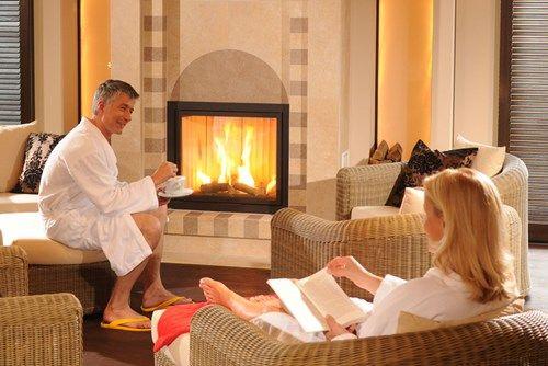 monte mare rheinbach schwimmbad sauna und wellness bei k ln bonn kurztrips deutschland. Black Bedroom Furniture Sets. Home Design Ideas