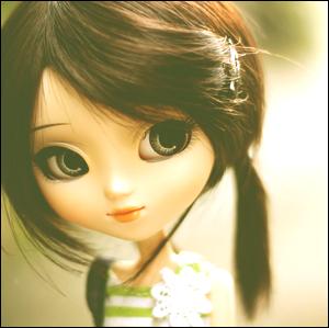 pullip dolls Google Search Fantasy doll, Fashion dolls