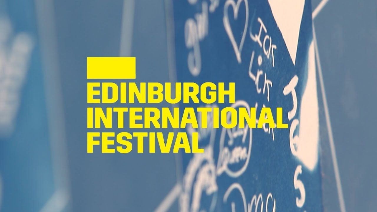 Find out about the blueprint for the future exhibition and the find out about the blueprint for the future exhibition and the creative learning project of the same name at the 2017 edinburgh international festival malvernweather Image collections