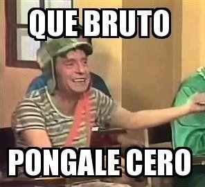 Twitter Memes Del Chavo Humor De Hombres Memes Divertidos