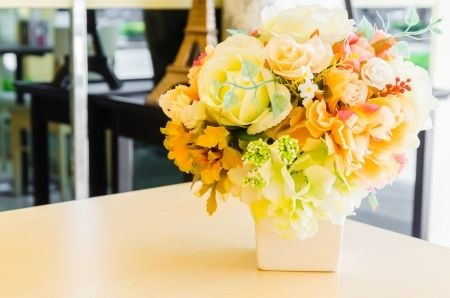 How to clean artificial silk flowers httpmaidbrigadestlouis how to clean artificial silk flowers httpmaidbrigadestlouis mightylinksfo