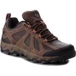Photo of Outdoor shoes for men