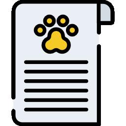 Certificate Free Vector Icons Designed By Freepik Em