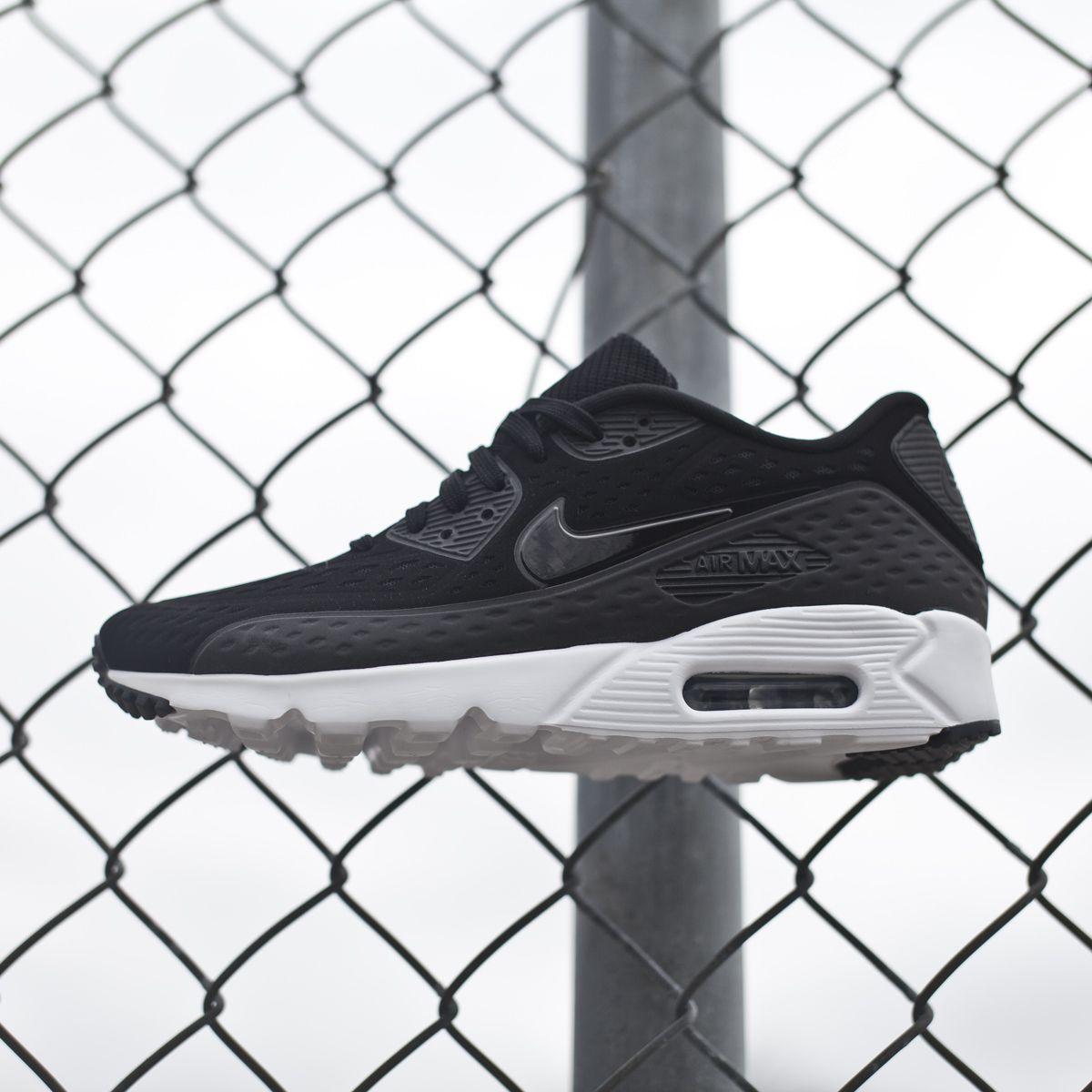 nike roshe black cheap, Nike air max 90 ultra br nike