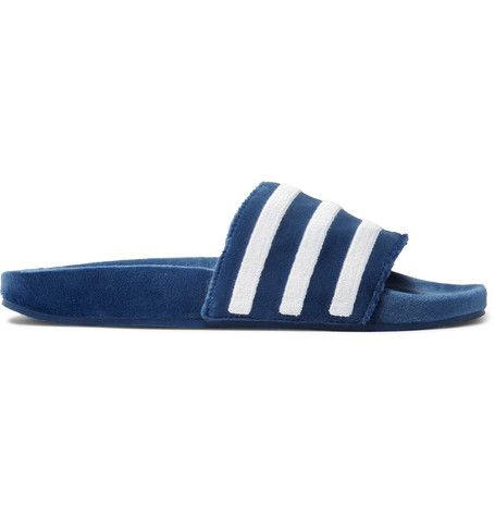 ADIDAS ORIGINALS . #adidasoriginals #shoes #sandals