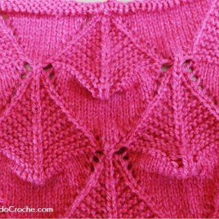 ponto-triangulo-tricotandocroche