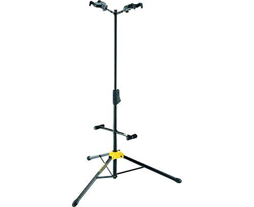 hercules gs422b ag duo guitar stand >>> learn more by ing the hercules gs422b ag duo guitar stand >>> learn more by ing the image link